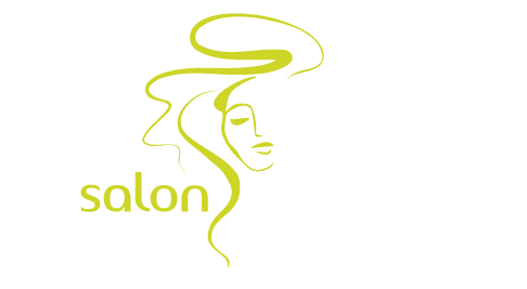 Salon Evolution