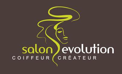 Salon Evolution Accueil Salon Evolution